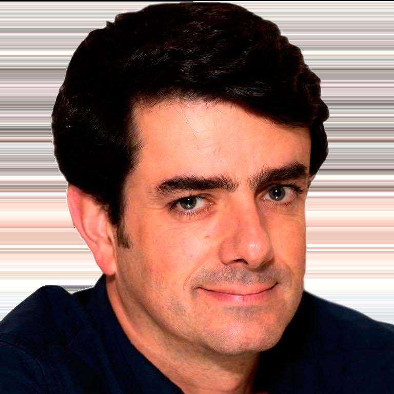 Nuno Condinho