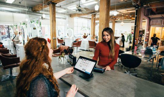 Estratégia para a experiência de cliente – eixos essenciais